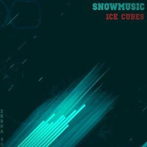 Snowmusic 歌手頭像