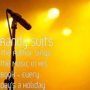 Randy Suits 歌手頭像