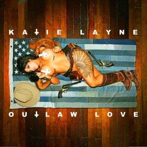 Katie Layne 歌手頭像