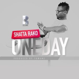 Shatta Rako 歌手頭像