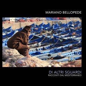 Mariano Bellopede 歌手頭像