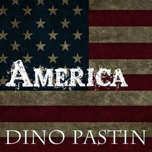 Dino Pastin 歌手頭像