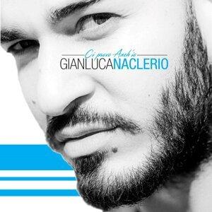 Gianluca Naclerio 歌手頭像