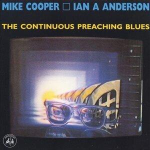 Mike Cooper, Ian A Anderson 歌手頭像