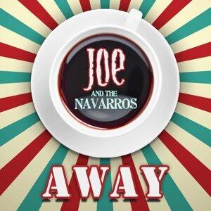 Joe and the Navarros 歌手頭像