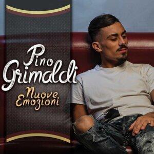 Pino Grimaldi 歌手頭像