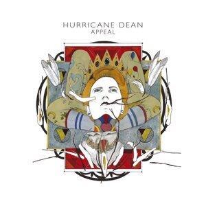 Hurricane Dean アーティスト写真