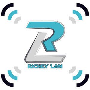 Richey Lam