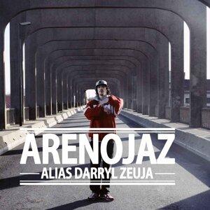 Areno Jaz 歌手頭像