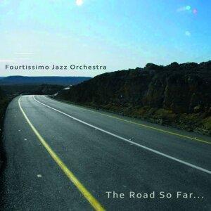 Fourtissimo Jazz Orchestra 歌手頭像