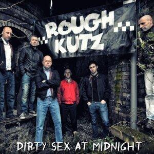 Rough Kutz 歌手頭像