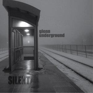 Glenn Underground 歌手頭像