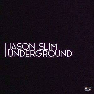 Jason Slim 歌手頭像