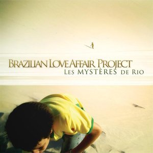 Brazilian Love Affair Project 歌手頭像