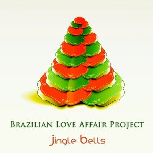 Brazilian Love Affair Project