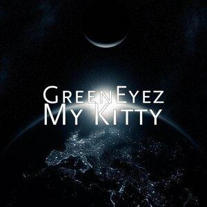 GreenEyez 歌手頭像