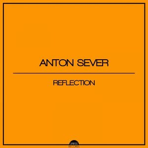 Anton Sever, Elesh 歌手頭像