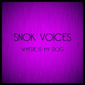 Snok Voices, Alex Kuz'min 歌手頭像