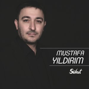 Mustafa Yıldırım 歌手頭像