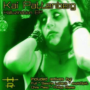 Kai Pattenberg 歌手頭像