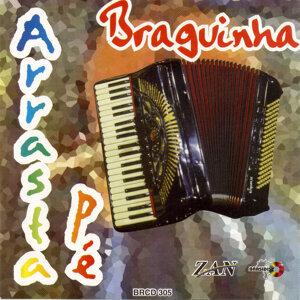 Braguinha 歌手頭像