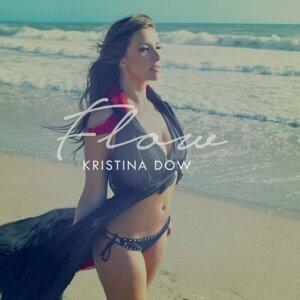 Kristina Dow 歌手頭像