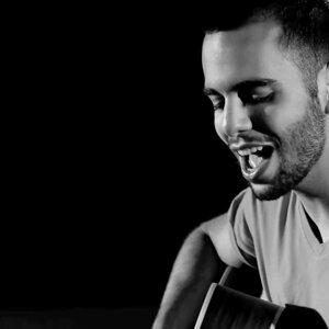 Renato Assis 歌手頭像