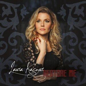 Laura Kaczor 歌手頭像
