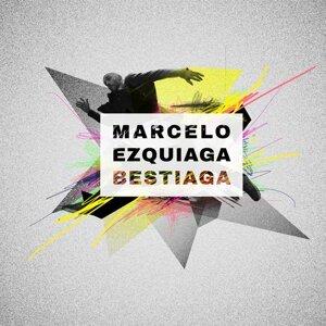 Marcelo Ezquiaga 歌手頭像