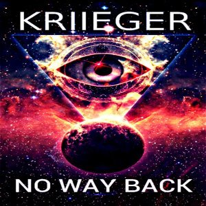 Kriieger 歌手頭像