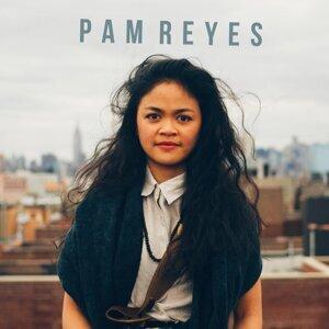 Pam Reyes 歌手頭像