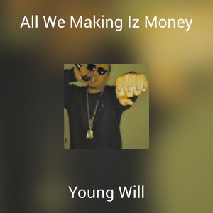 Young Will 歌手頭像