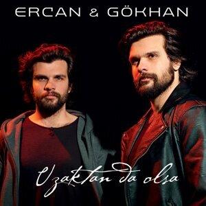 Ercan & Gökhan 歌手頭像