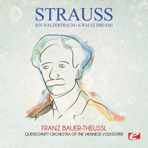 Franz Bauer-Theussl 歌手頭像