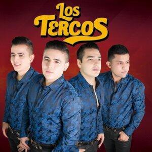 Los Tercos 歌手頭像