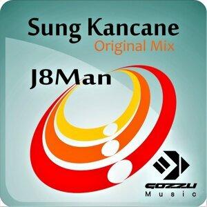 J8Man 歌手頭像
