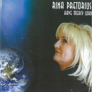 Rina Pretorious 歌手頭像