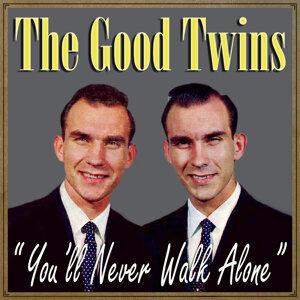 The Good Twins 歌手頭像