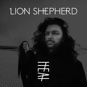 Lion Shepherd 歌手頭像