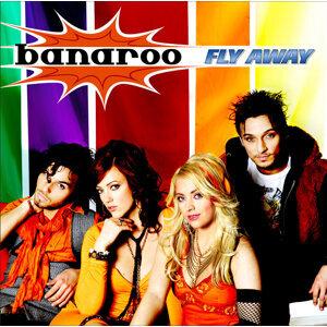 Banaroo 歌手頭像