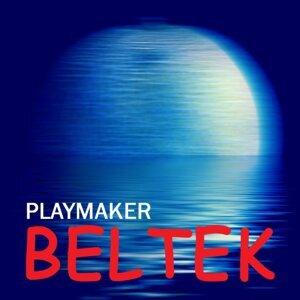 BELTEK 歌手頭像