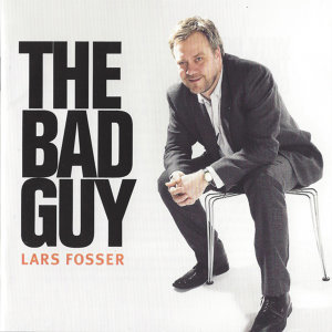 Lars Fosser 歌手頭像