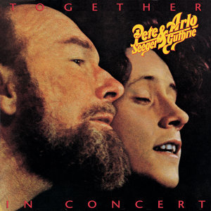 Pete Seeger & Arlo Guthrie 歌手頭像