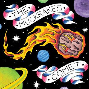 The Muckrakes 歌手頭像
