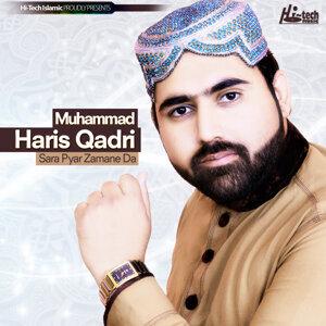 Muhammad Haris Qadri 歌手頭像