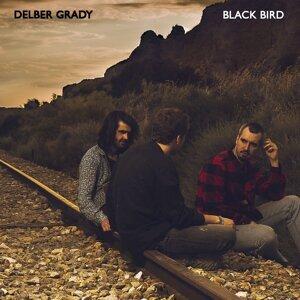 Delber Grady 歌手頭像