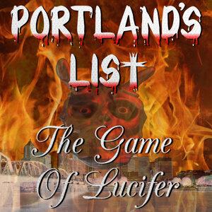 Portland's List 歌手頭像