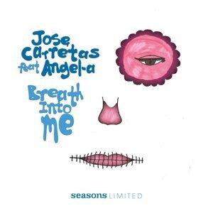 Jose Carretas 歌手頭像