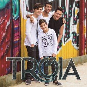 Grupo Tróia 歌手頭像