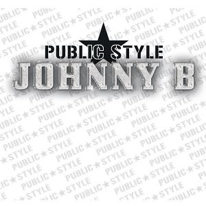 Public Style 歌手頭像